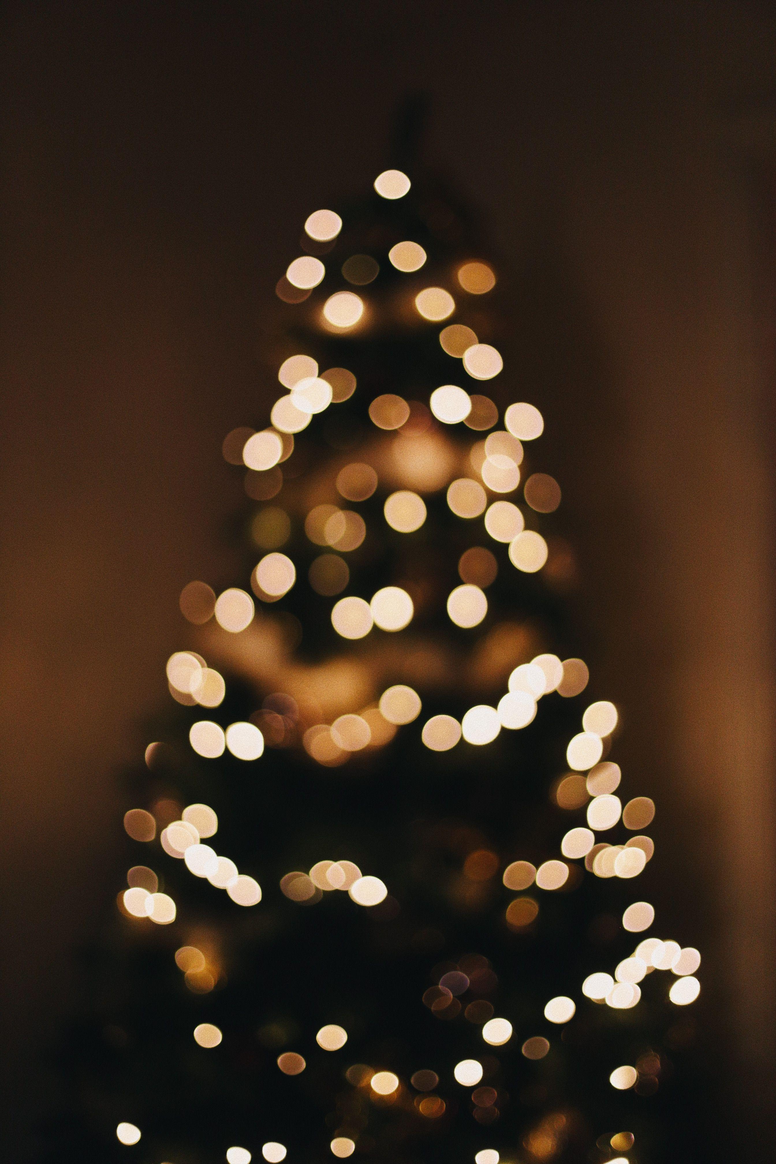 Espanpin Decorations Tree Newyearpost Christmasmood Christmasstuff Whitechristmas Diaryideas Xmasideas Pre Rozhdestvenskie Oboi Nastennye Kartiny Idei Kartiny