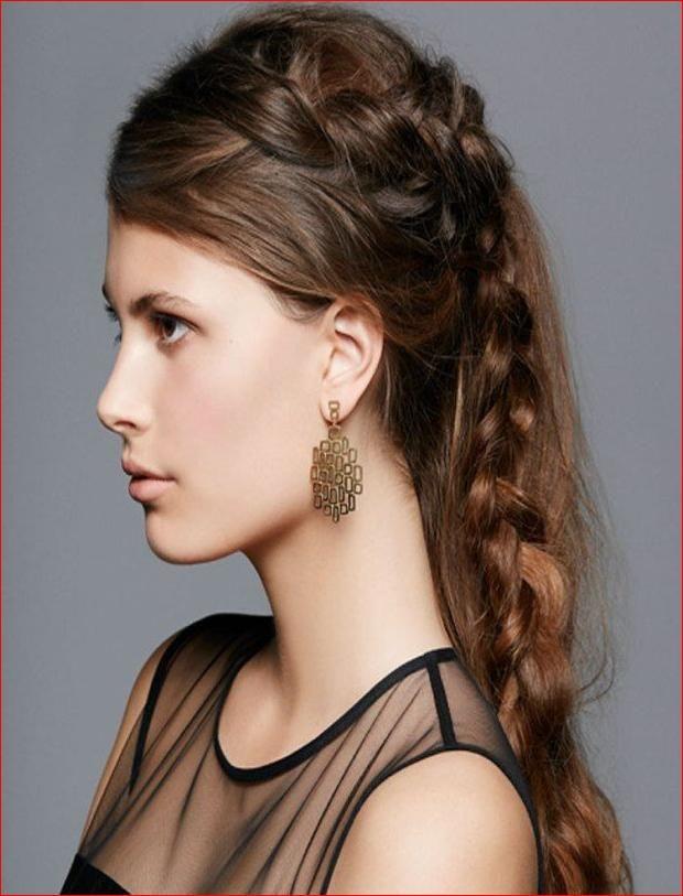 100 side braid frisuren für lange haare für stilvolle