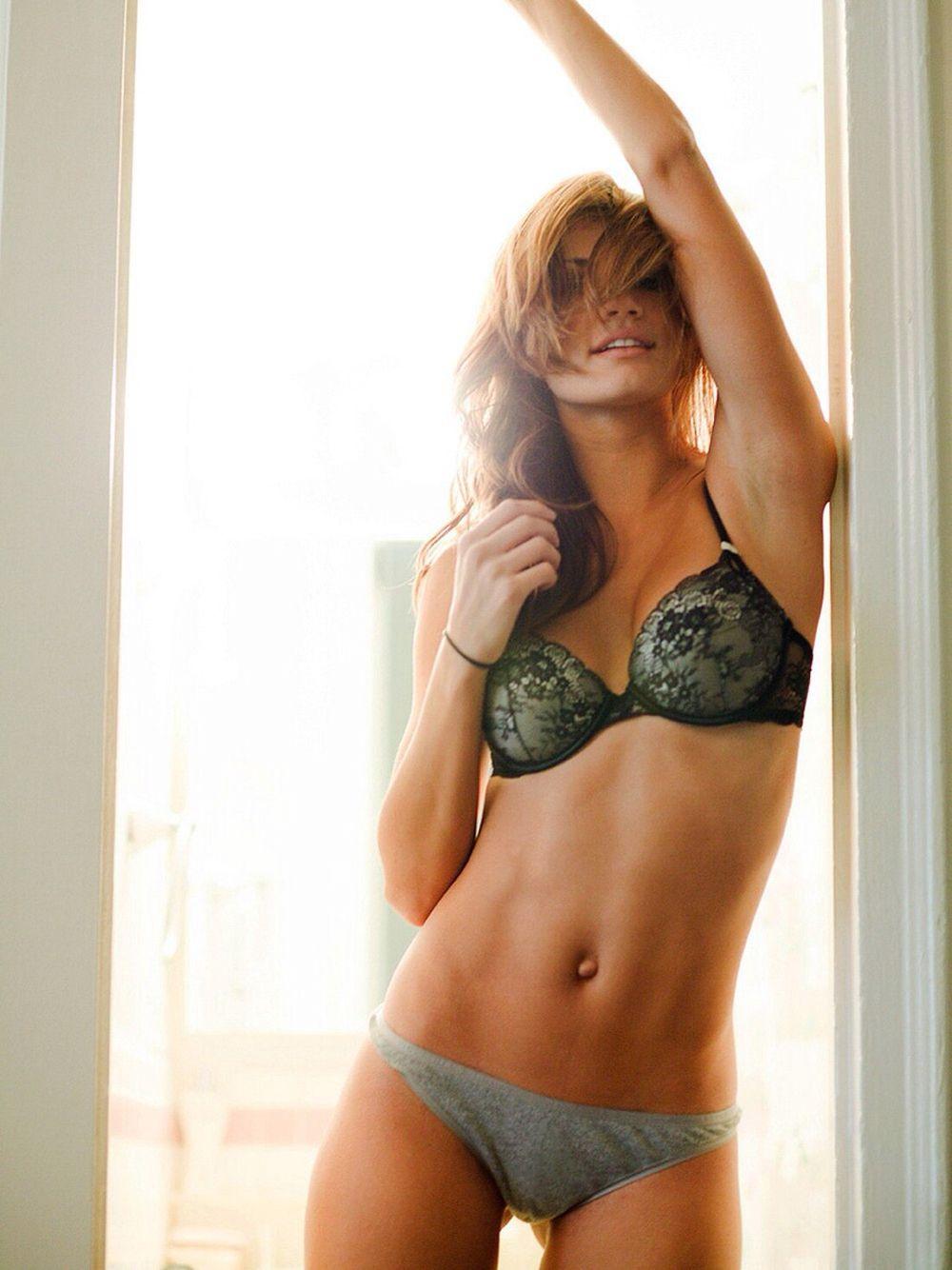 bikinis sexy point chassis sexy girls girls hot