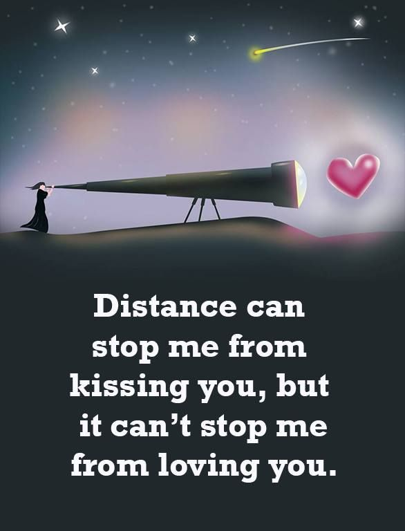 Love Messages For Her Love Quotes For Her Sweet Messages For Her