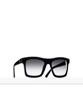 beeeb90948 Desfile - Gafas de sol, Gafas para graduar - CHANEL | accesorios ...