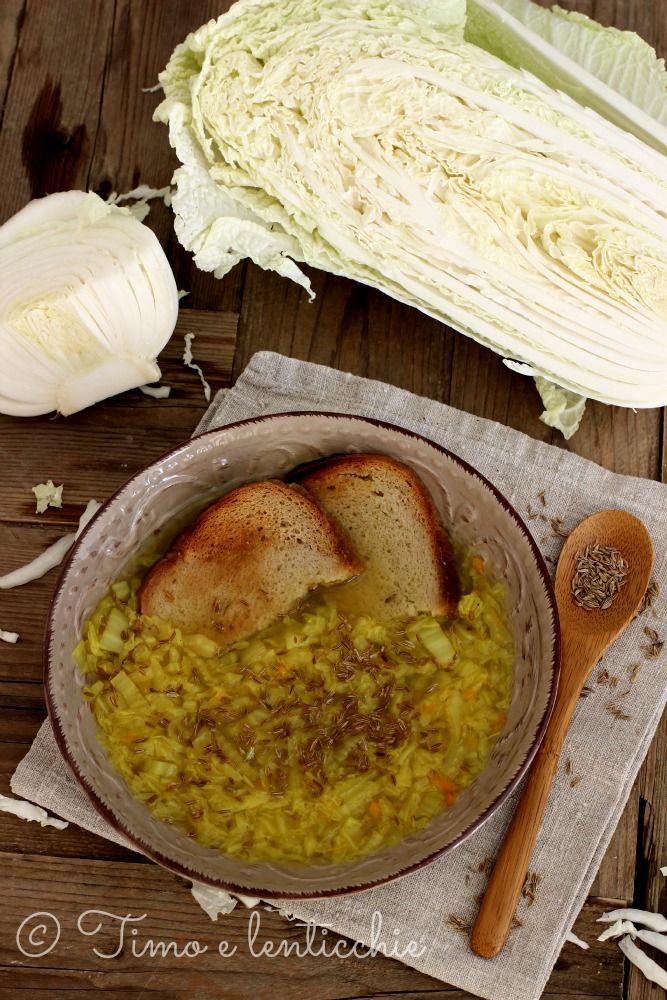 zuppa di cipolle ricetta originale per dimagrire
