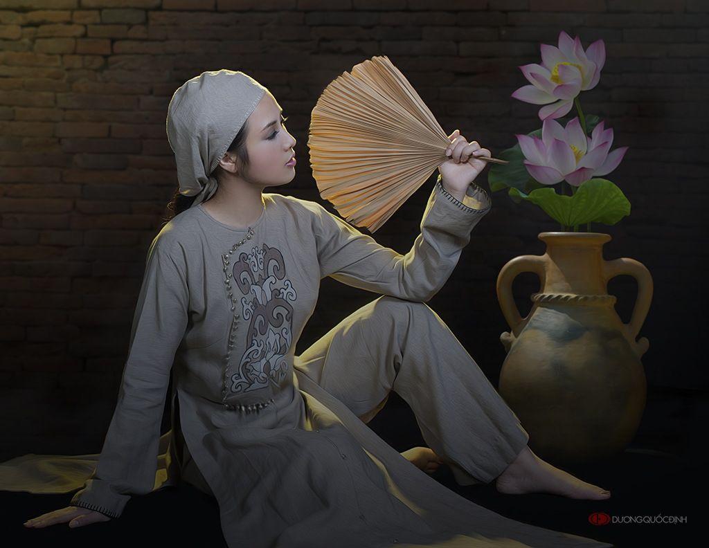 HL by Duong Quoc Dinh | 500px | Arte digital, Fotografia