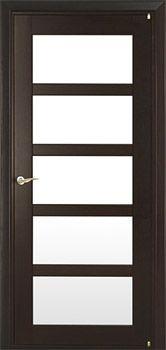 Milano 270do Wenge Interior Door Doors Interior French Doors