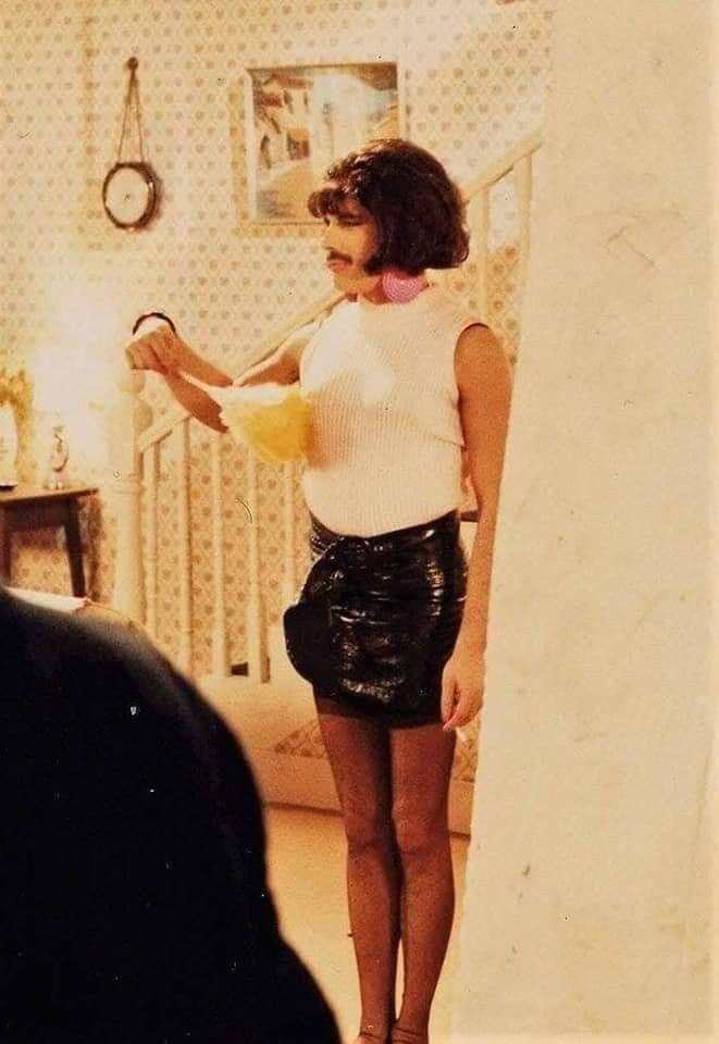 Freddie Mercury, Queen #freddiemercury