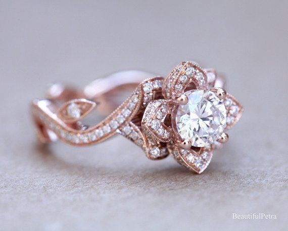 White Gold Wedding Ring Australia Vintage Wedding Ring Box Wedding