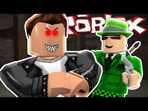 Running In Roblox Youtube Roblox Vampire Hunters 2 Running From Vampires Youtube Vampire Hunters 2 Vampire Hunter Roblox