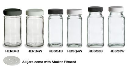 A Website Of Millions Of Super Cheap Bottles Jars Tin Canisters
