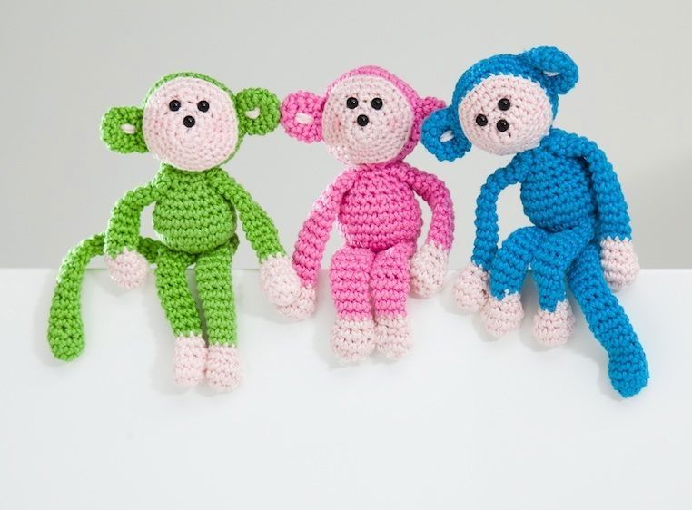 Workshop Amigurumi Haken Echtstudio Amigurumi Pinterest Crochê