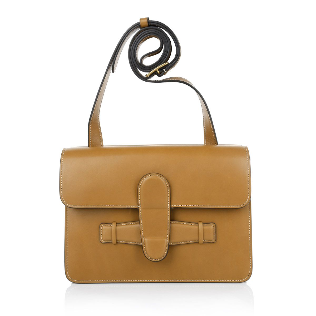 7d41aac8307 Casual   ease  Celine Bag Symetrical Natural Tan www.fashionette.de ...