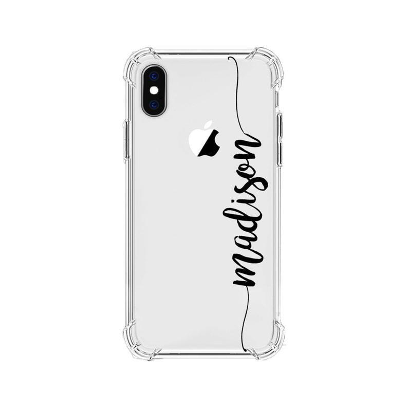 Custom phone 11 pro max case iphone 11 pro case iphone