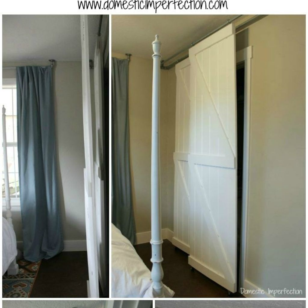 Double Hung Sliding Barn Doors Http Togethersandia Com