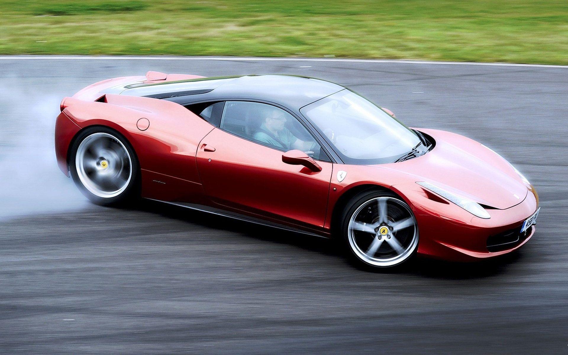 7autoblog Info This Website Is For Sale 7autoblog Resources And Information Ferrari Super Cars Ferrari 458