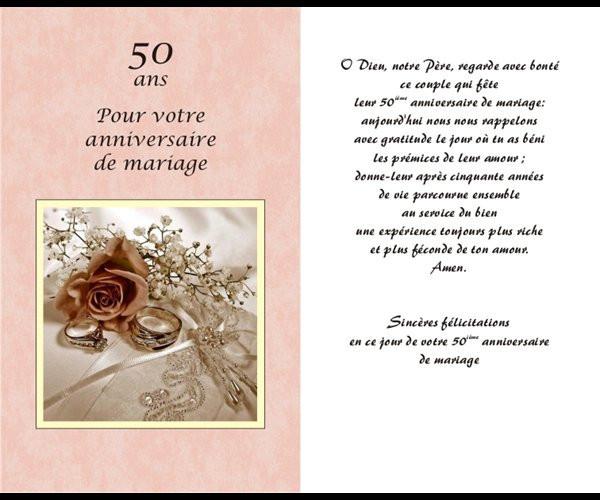 Texte Felicitation Mariage Gratuite à Imprimer