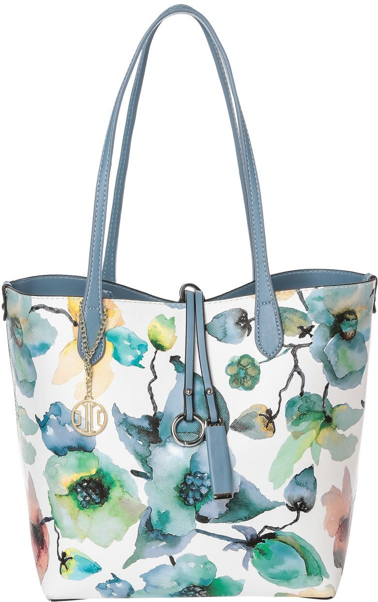 Pin By Zrma Fashion On شنط ماركات Bags Tote Bag Tote