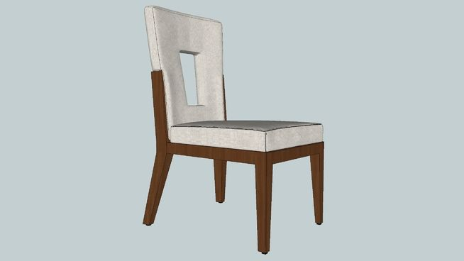 Dining Chair_01