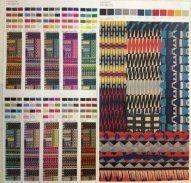 65889-RB24 Star Fabrics