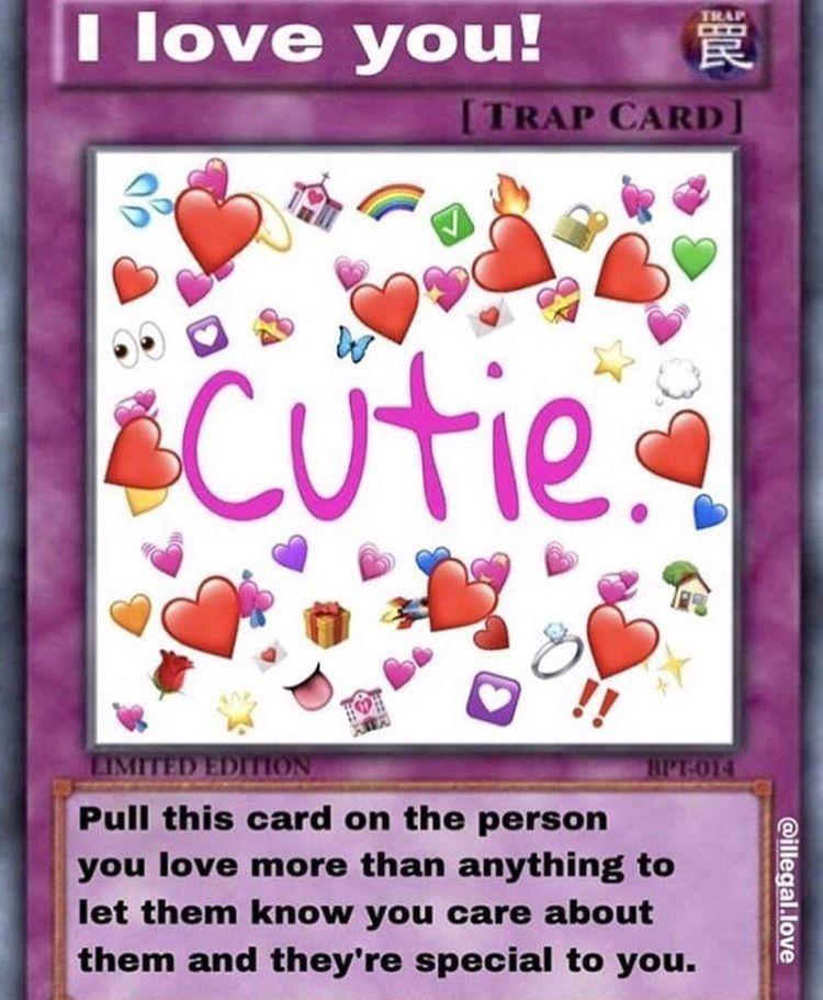 Pin By Miles Taylorx On Memes Crush Memes Cute Love Memes Wholesome Memes
