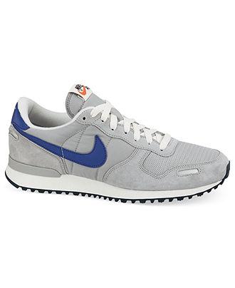 macys mens nike sneakers