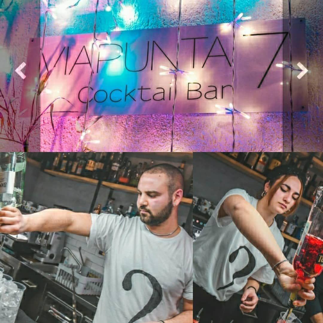 T-shirt B?H dipinta a mano 🎨🖌️ da AVROSIA per la serata organizzata in @viapunta7 🆒🆒🆒...T-shirt B?H dipinta a mano 🎨🖌️ da AVROSIA per la serata organizzata in @viapunta7 🆒🆒🆒  •  •  #tshirts #custom #madeinitaly #avrosia #fashionlook #streetstyle #style #street #bartender #otranto #salento #italy🇮🇹 #viapunta7 #eastcoast #2k20 #winter #fashionmode #mood #cocktailbar #fashionstreet #fashionstyle