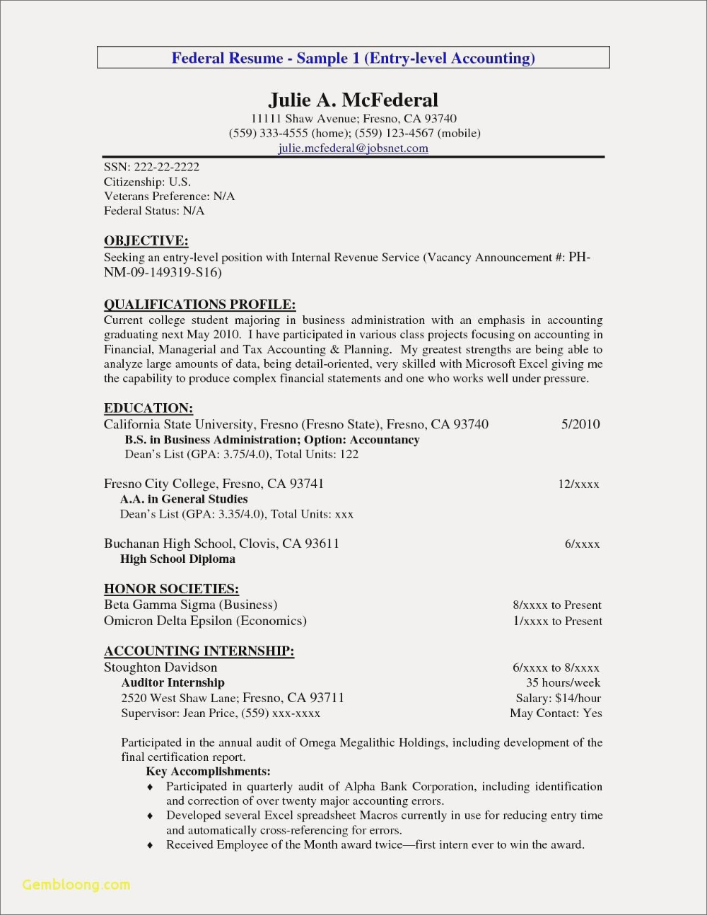 Book Report Template College Level Glendale Community With Regard To Col Resume Objective Statement Resume Objective Statement Examples Resume Objective Sample