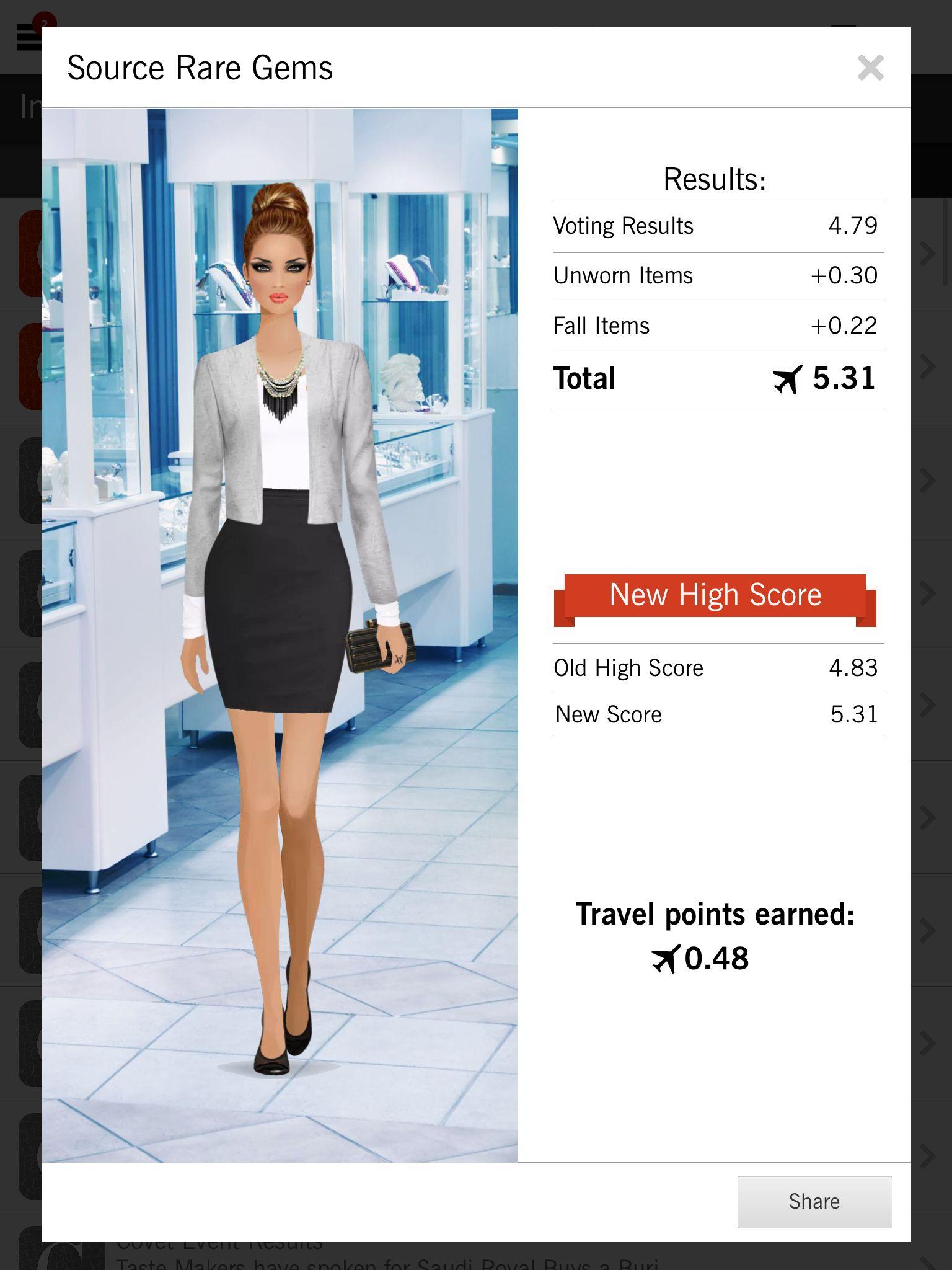 Pin By Nguyen Cuc On Jet Set Event Covet Fashion Jet Set Covet