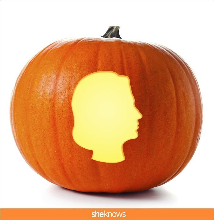 Pin On Halloween Ideas