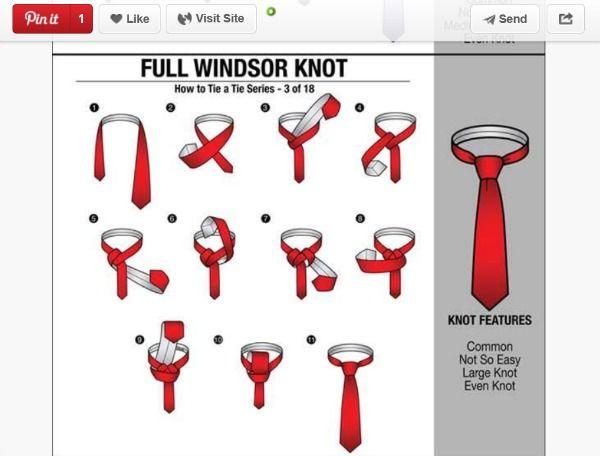 Teaching kids life skills how to tie a necktie life skills teaching kids life skills how to tie a necktie ccuart Choice Image