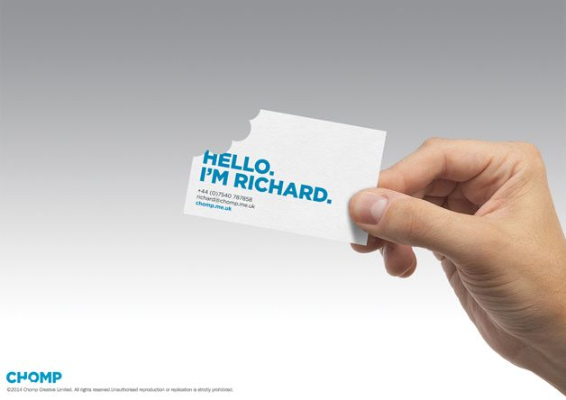 Business Card Examples Business Cards Examples Business Cards And