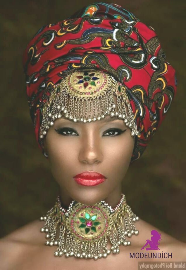 Königin ~ neueste afrikanische Mode, afrikanische Drucke, afrikanische ...  -  #afrikanische #drücke #KÖNIGIN #Mode #Neueste #afrikanischerdruck