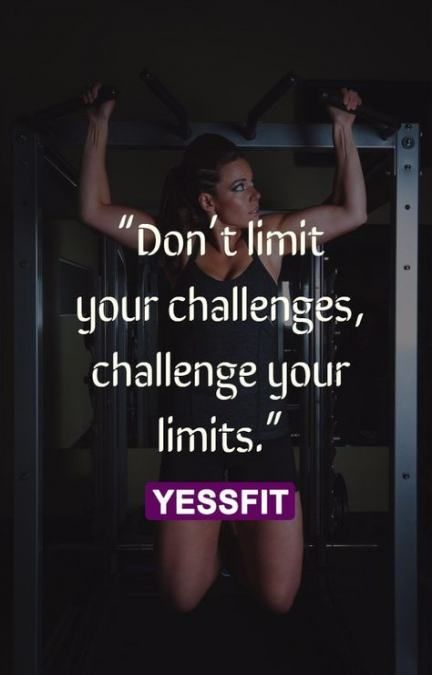 66+ ideas for fitness motivacin quotes for women workouts #quotes #fitness