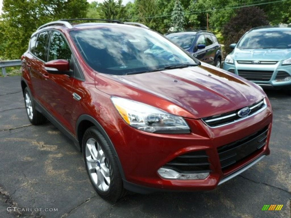 2015 Ford Escape 2015 Ford Escape Colors 2015 Ford Escape Gas