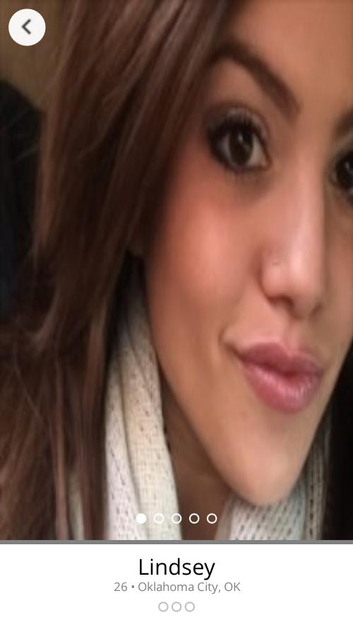 Meet & Court Oklahoma Women No Fake Profiles, Verified