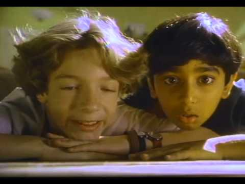 1 The Indian In The Cupboard Trailer 1995 Youtube Indian In The Cupboard Streaming Movies Free Full Movies Online Free