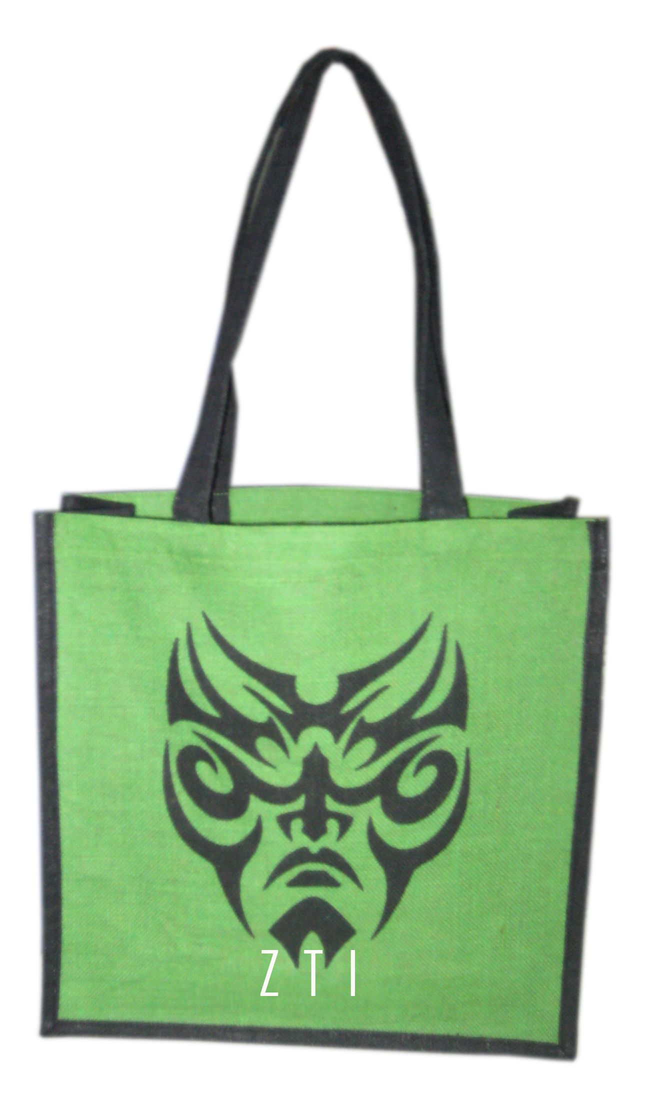 Buy from ZestTex, wholesale jute bags suppliers and save mother earth and  save money by 049b65fc23