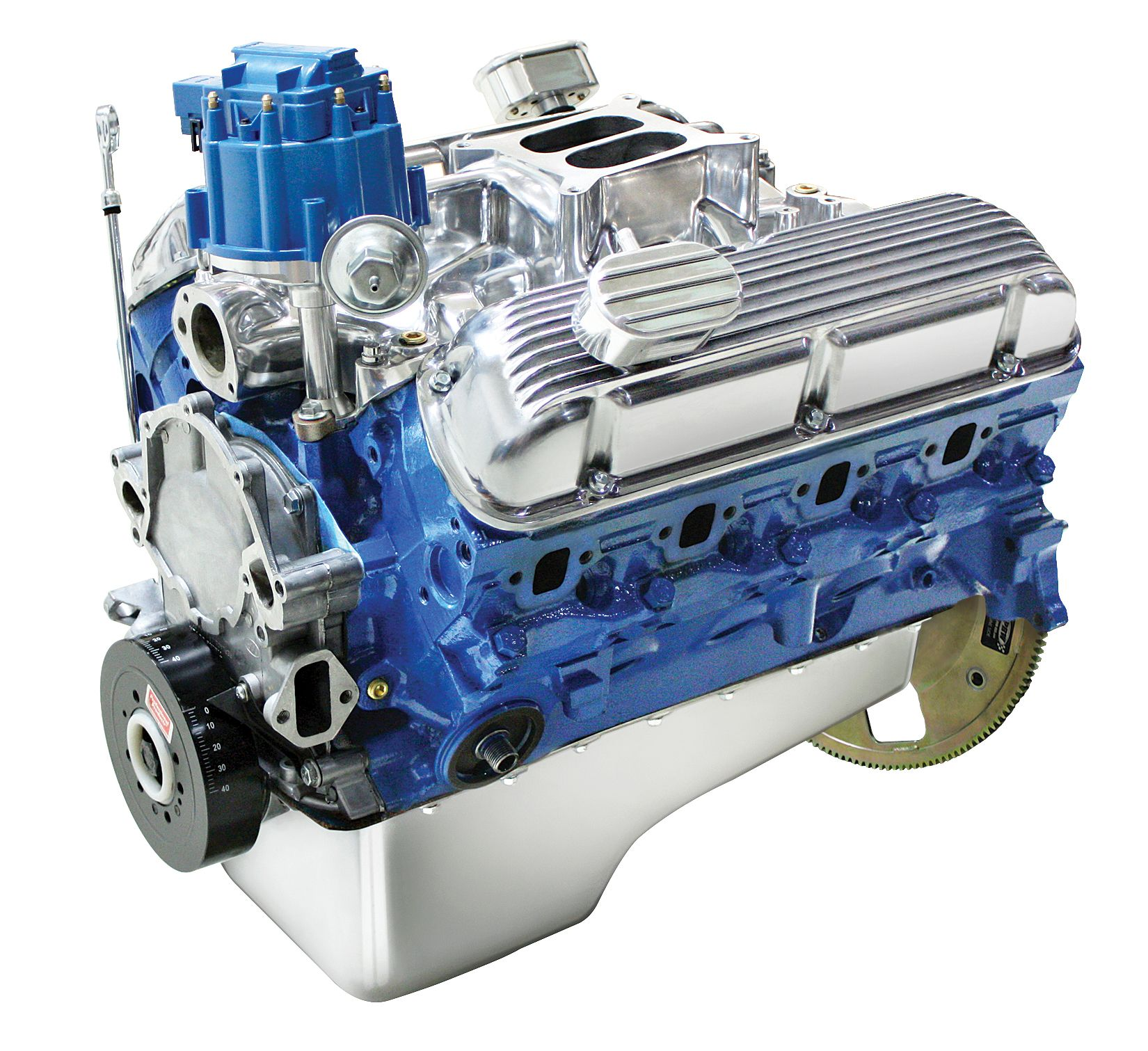Engines speedway 302 ford hot rod engine editorials blog discussions at