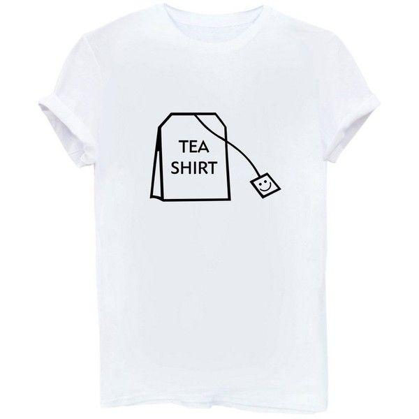 Cute funny shirts for teen girls, shakila fucking sex photo