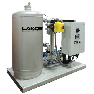 The Mts Mediagem Sand Filter Provides 45 Micron Filtration By Using A Tangential Entry To Create The Patented Lakos Centr Cooling Installation Hvac Fine Sand