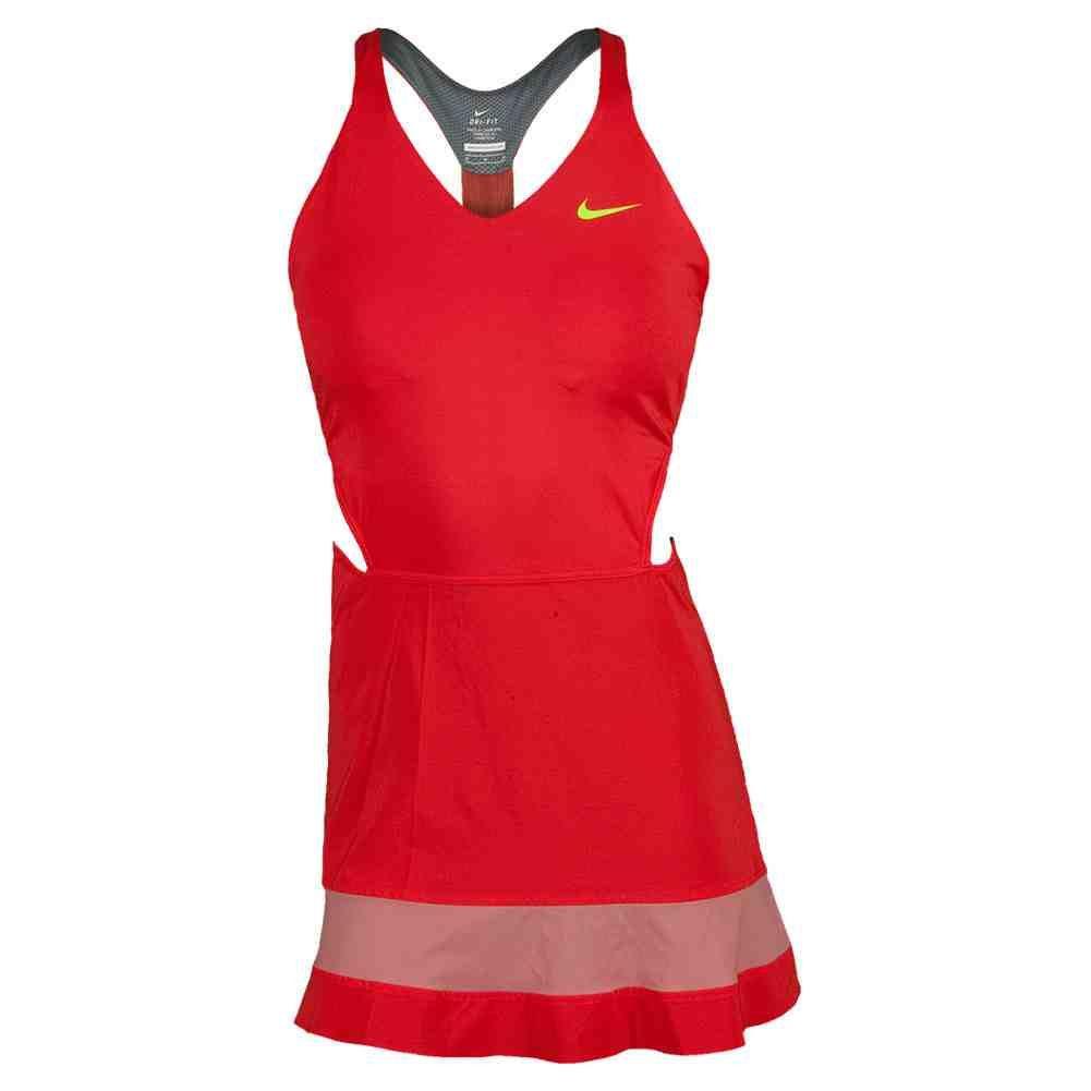47ffd103be7 Nike Tennis Dresses on Sale