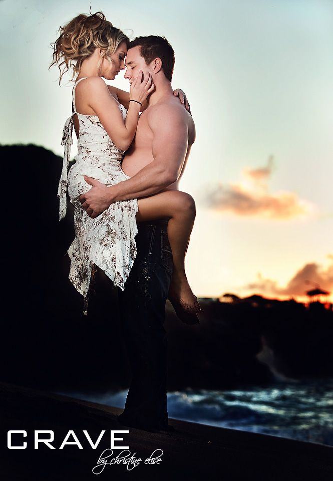 Couple Sexy Plage couples #sexy #photoshoot #beach #san diego #crave | crave