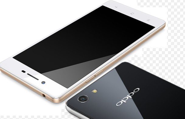 Download Oppo A33F Neo 7 Flash File Stock Firmware is used