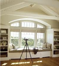 Bedroom Window Seat large bedroom windows - google search | my board | pinterest
