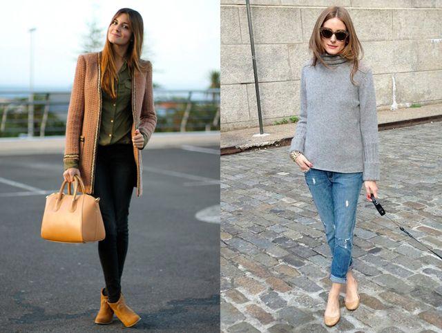 looks-inverno-12