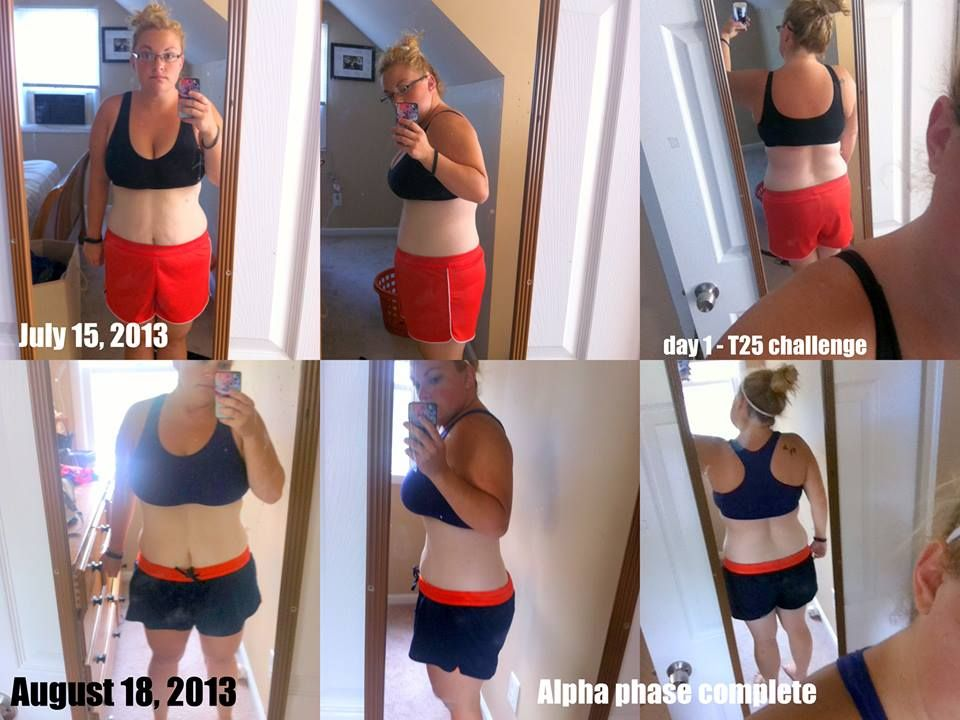 Lose weight fat obesity picture 7