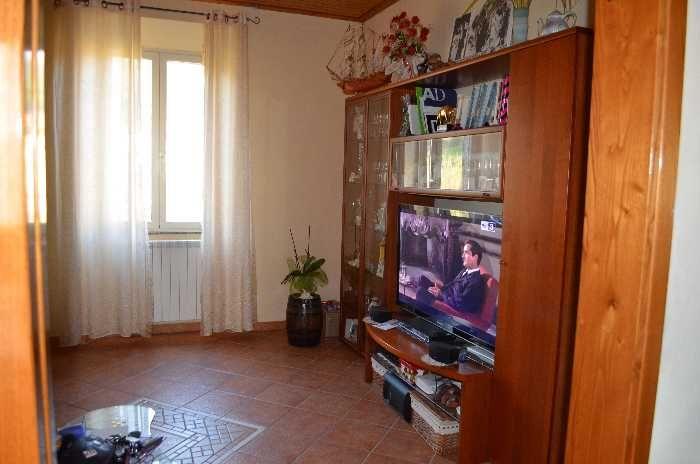 Appartamento PORTOFERRAIO 80 m2 Locali 4 Camere 2