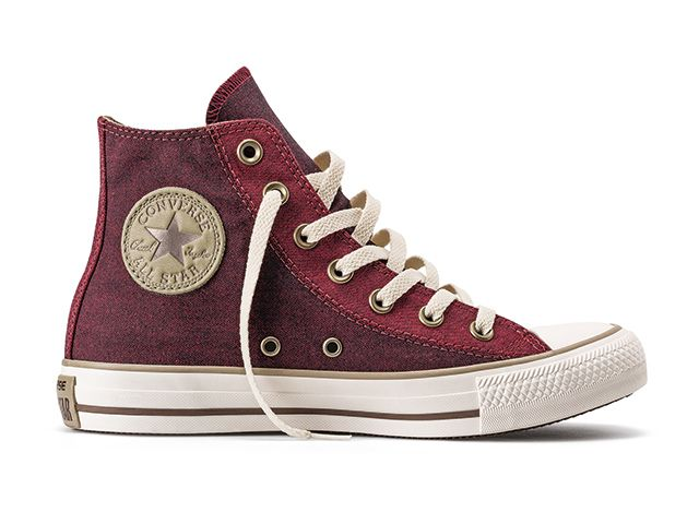 888ceeb13df Chuck Taylor All Star
