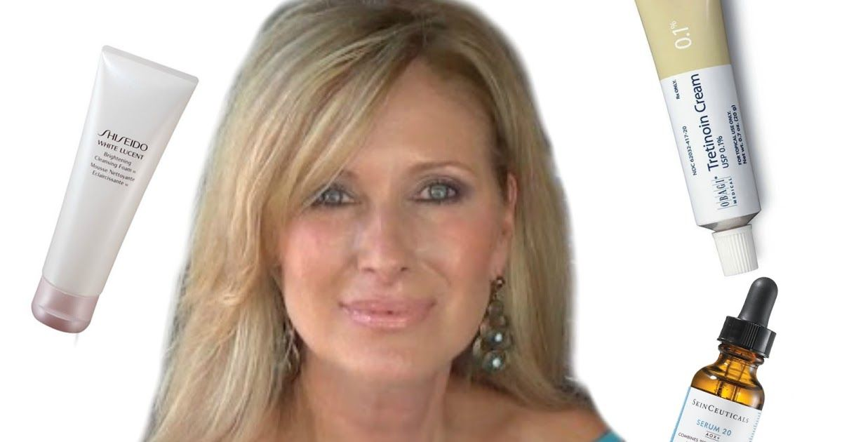 Most Gorgeous 60 Year Old Reveals Her Skin Care Secrets This Is The Best Anti Aging Skin Care Routine Ev Anti Aging Skin Products Skin Care Secrets Aging Skin