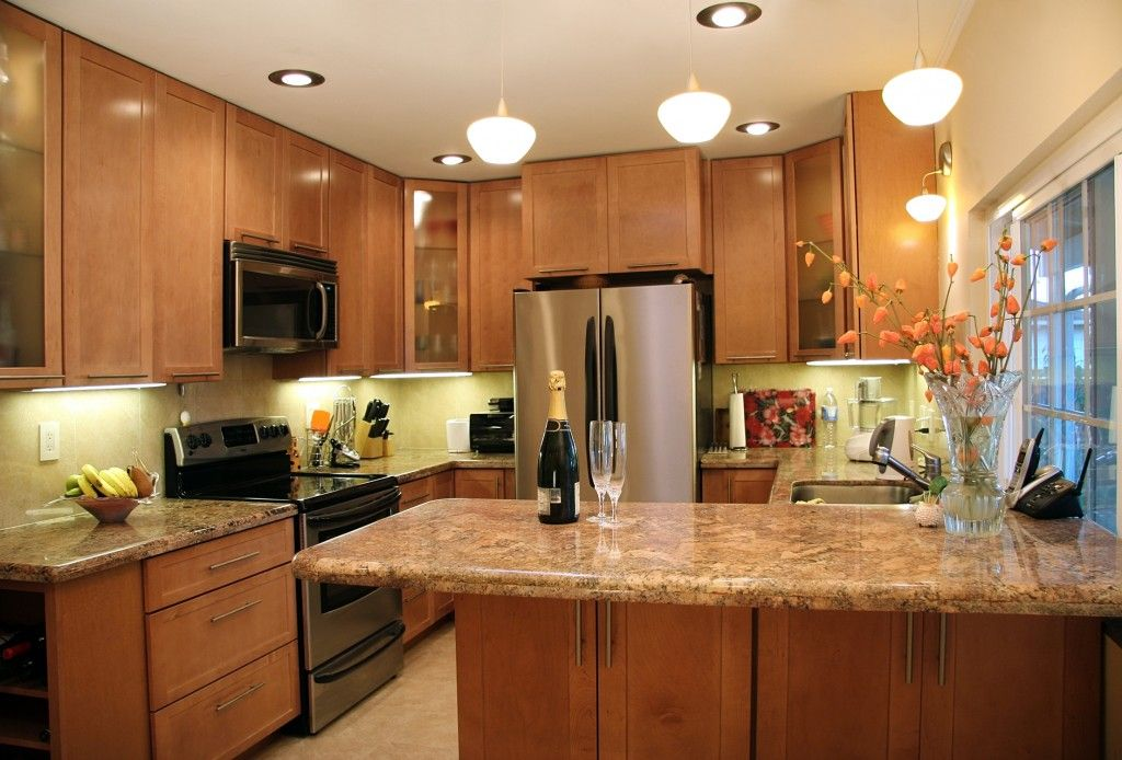 Remodel Home Incredible Home Remodeling And Renovation In Folsom ...