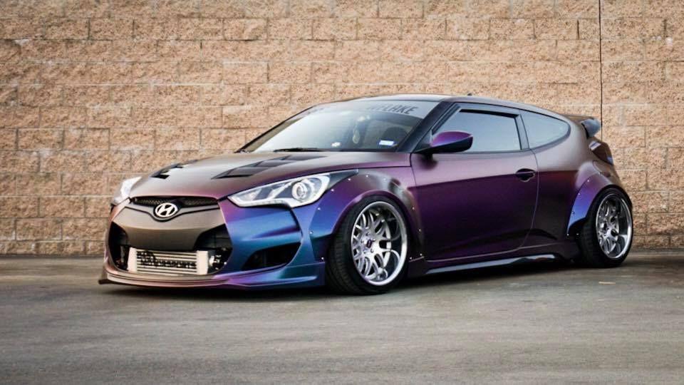 Https Www Patrickhyundai Com Hyundai Veloster Sports Cars Luxury Dream Cars