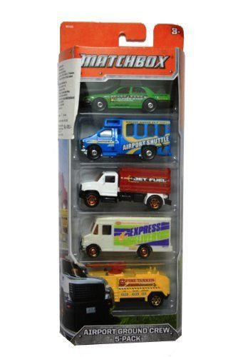 Sidwo Com Star Taxi Utility Truck Play Vehicles